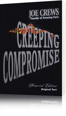 Creeping-compromise