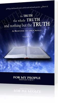 truth-book-v1