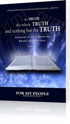 truth-book-v2