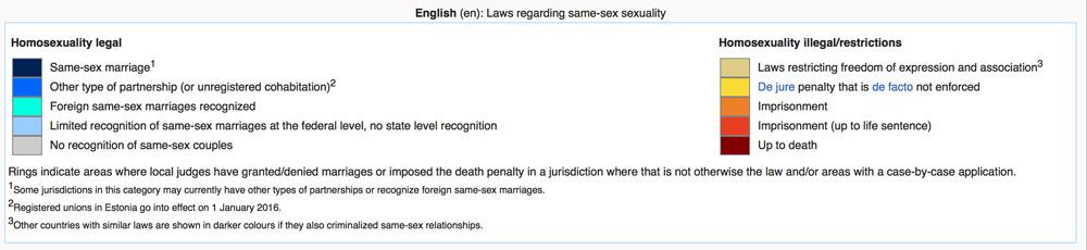 map-same-sex-code-en