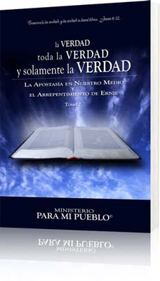 truth-book-es-v2