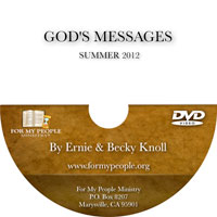 GODS_MESSAGES_2012_DISC_LABEL