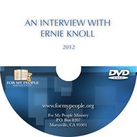 AN_INTERVIEW_WITH_ERNIE_KNOLL_2012_DISC_LABEL