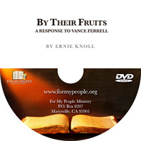 BY_THEIR_FRUITS_DISC_LABEL