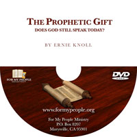THE_PROPHETIC_GIFT_DVD_LABEL