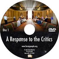 A_RESPONSE_TO_THE_CRITICS-DISC_1_LABEL