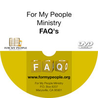 FAQ-DVD-Label