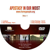 Apostasy-in-our-Midst-Disc-2-DVD-label