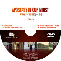 Apostasy-in-our-Midst-Disc-3-DVD-label