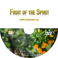 Fruit_of_the_Spirit_label